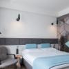 Hotel Scandic
