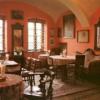 Jewish Restaurant KLEZMER HOJS