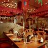 Restaurant MIOD i WINO