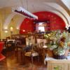 Restaurant MIOD MALINA