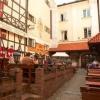 Restaurant Podwale 25 Kampania Piwna