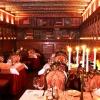 Restaurant SEKRET