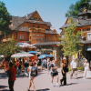 Sightseeing tour of Zakopane